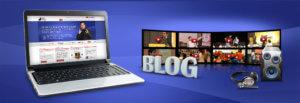 Website Blog Banner Mitesh Khatri